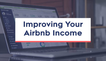 Airbnb Hosting Income