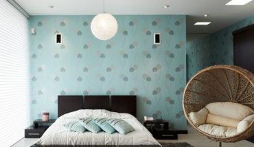 Unforgivable Airbnb Host Problems