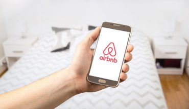 Airbnb guest host lessons